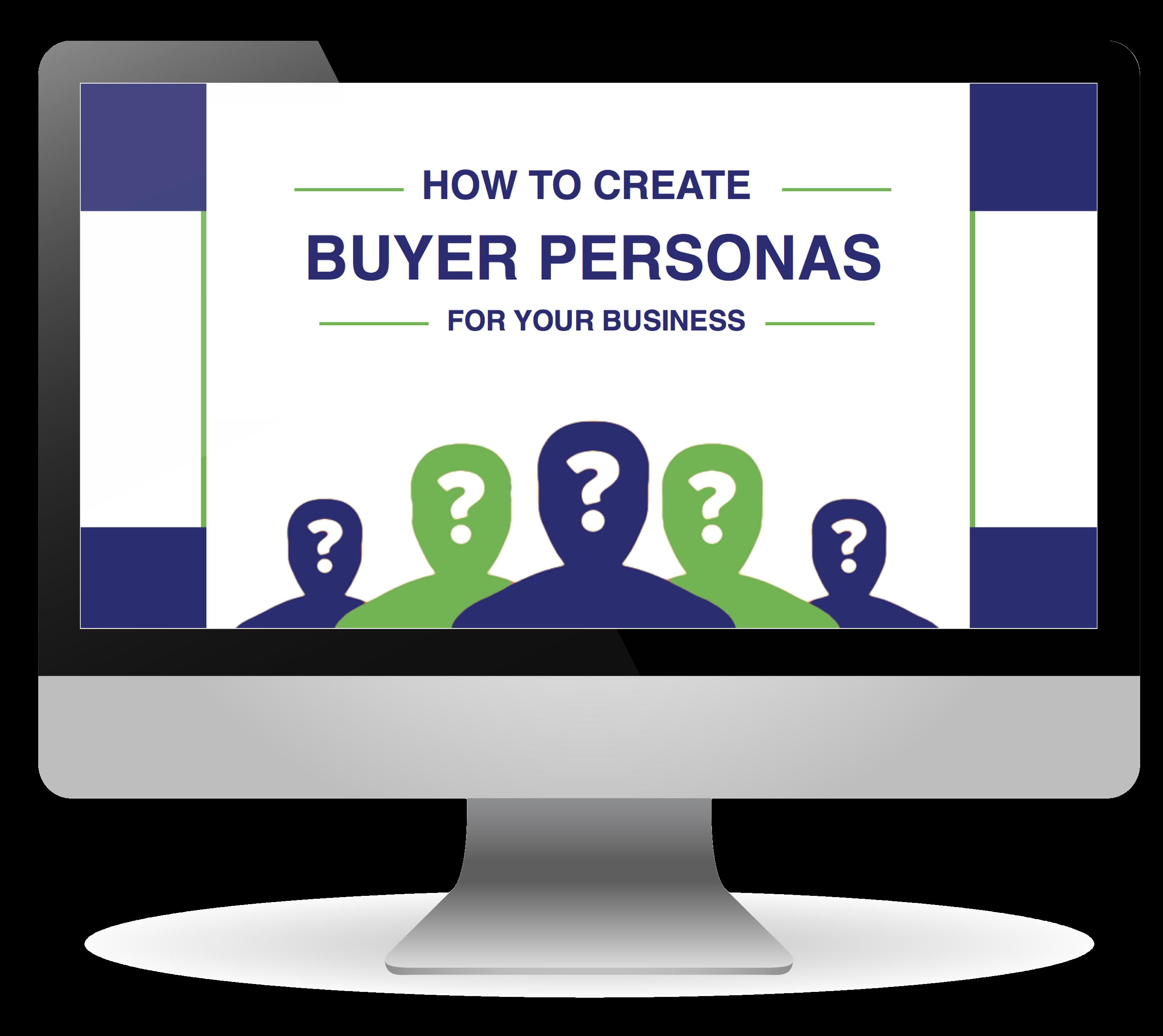 Buyer_Persona